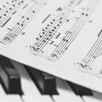 Importance of kids learning music