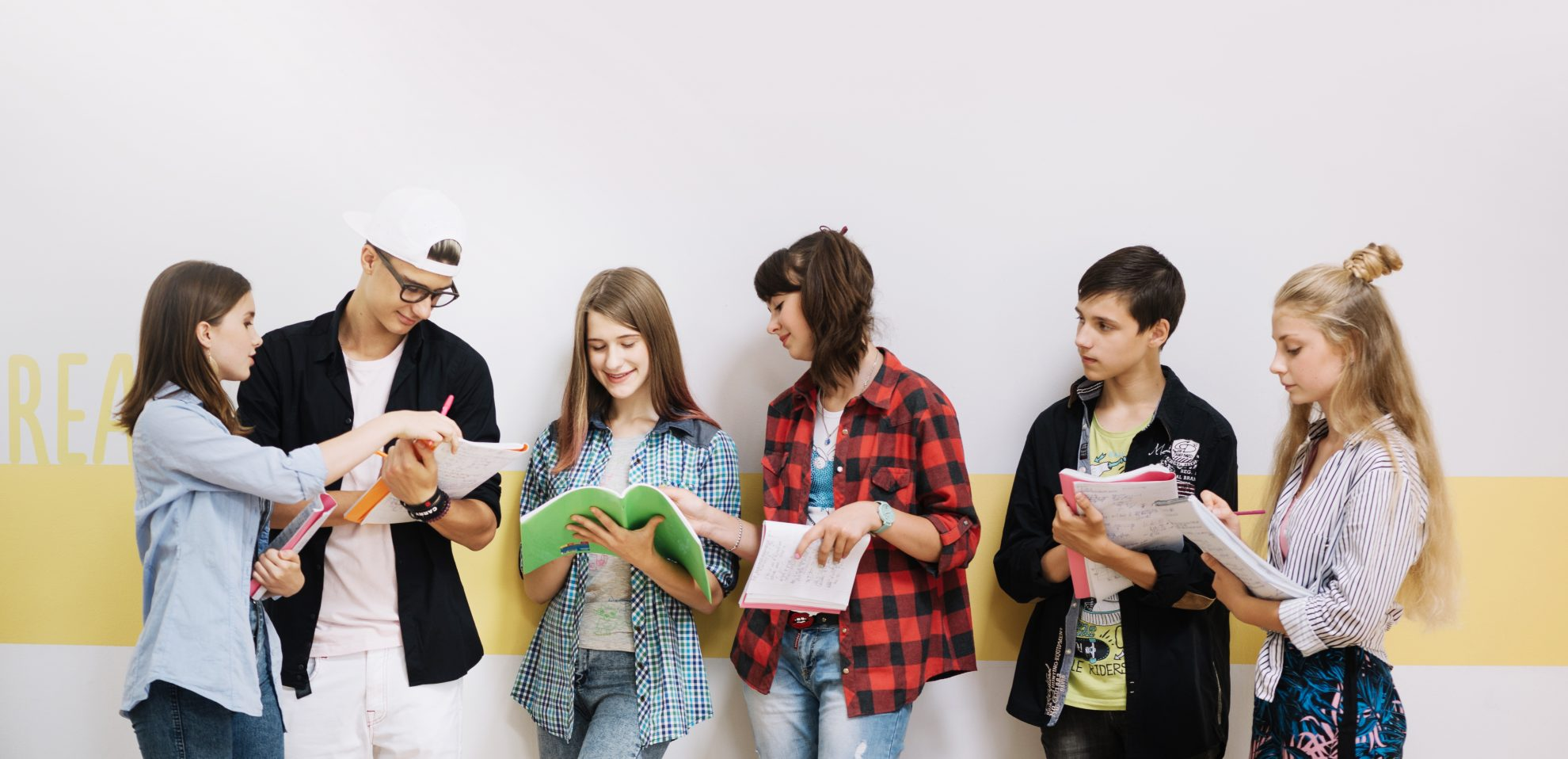 How can teachers benefit from Group lessons ?