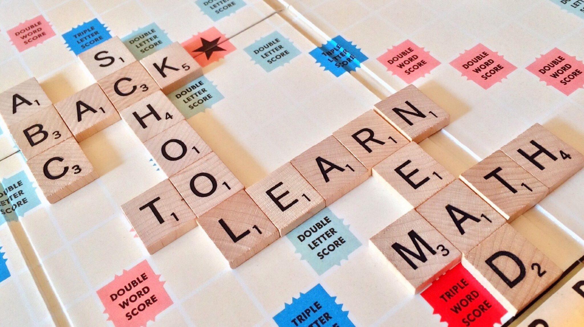 alphabet-board-game-conceptual-256428
