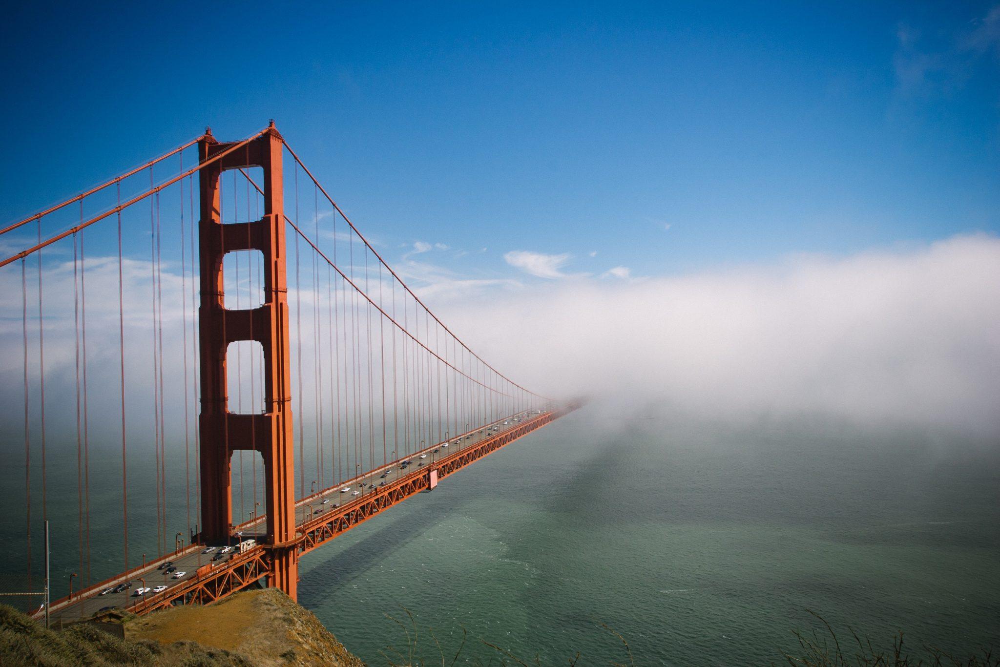 beach-blue-bridge-281184
