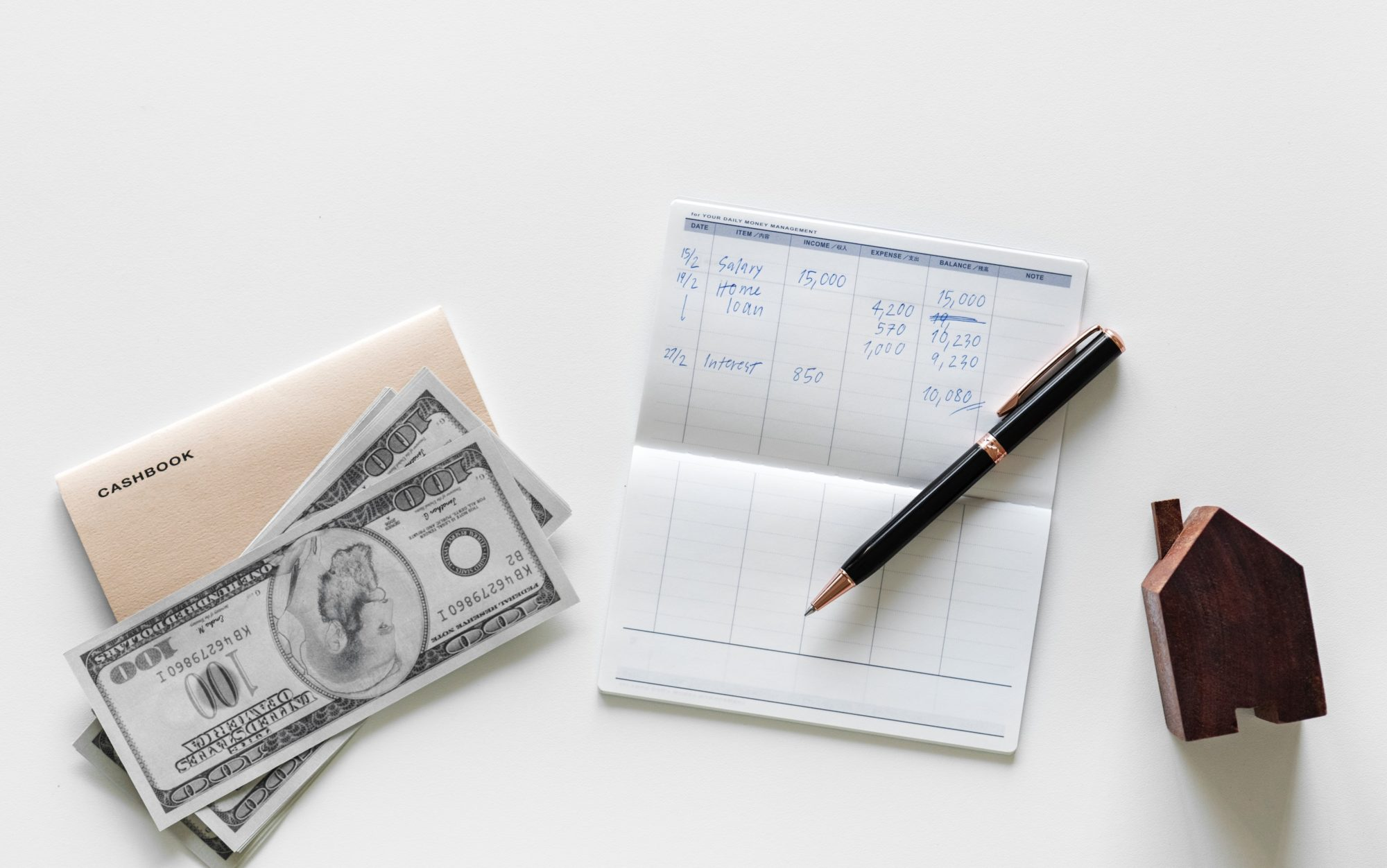 tutoring earning