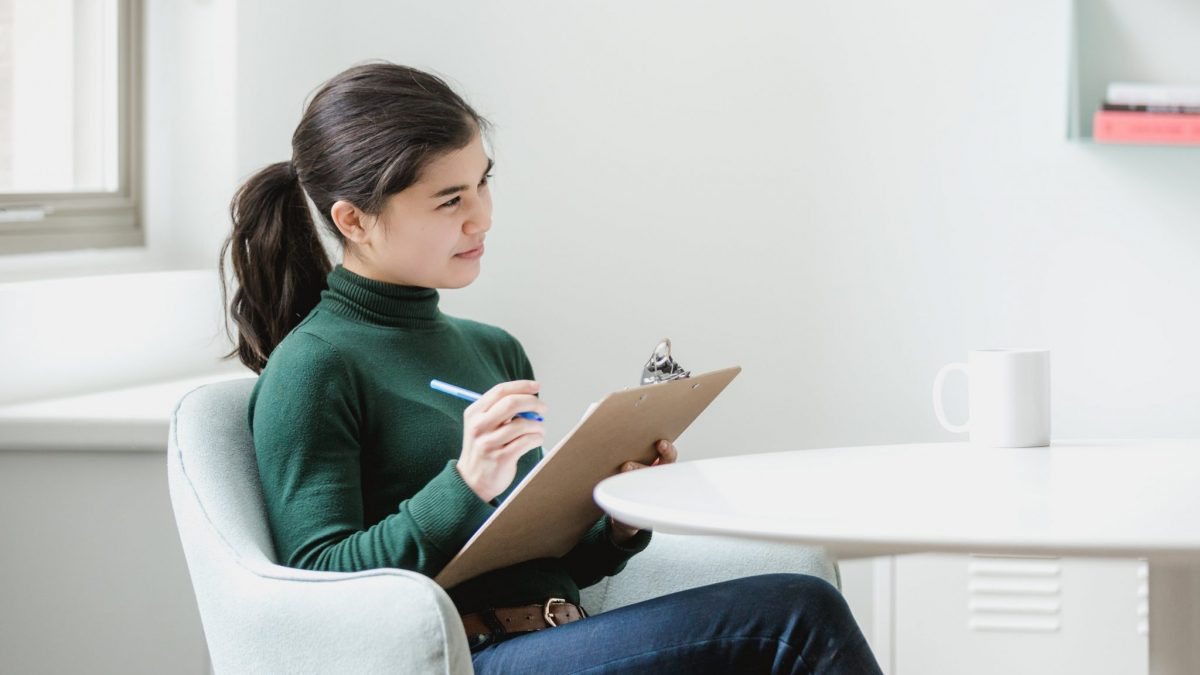 Job Interview Tips for Tutors