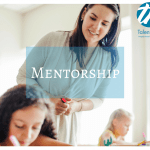 Mentorship - ace the private tutoring