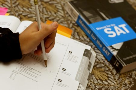 Acing the SAT: Tips and Strategies to Achieve that Perfect Score