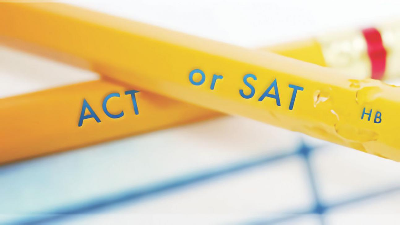 SAT vs ACT: How to Choose the Right Test for Yourself