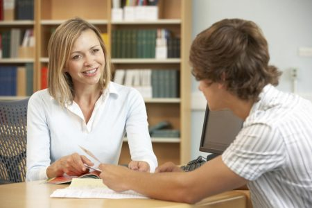 5 Questions to Ask Before Choosing an SAT Tutor