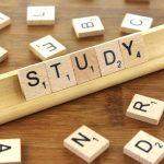 Self-Study the SAT
