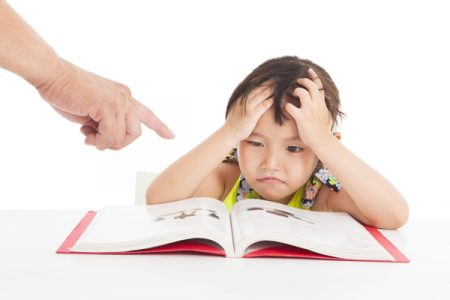 5 Mistakes to Avoid While Hiring a Private Tutor for Your Kids