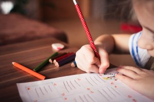 5 Ways to Find the Right Math Tutor for Your Kids