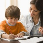 7 Reasons Why You Must Consider Homeschooling for Your Child