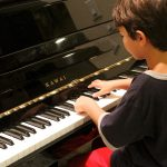 piano lesson, private piano tutoring, piano academy