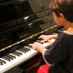 piano lesson, private piano tutoring, piano academy