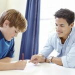 Make Money as a Private Tutor: Here's How!
