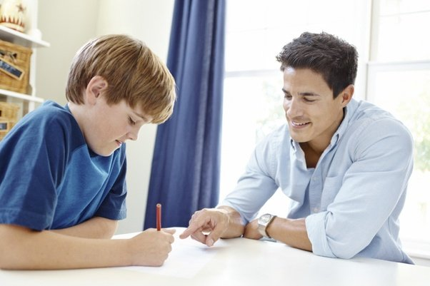 5 Ways Hiring an English Tutor Can Help Your Child Immensely