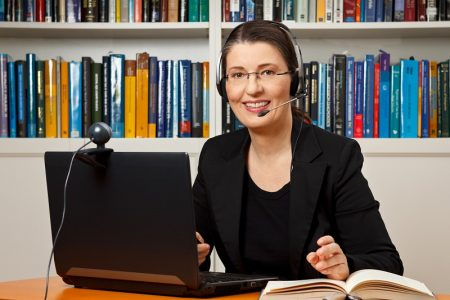 How to Create the Perfect Online Tutor Profile