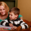 Here's Why Homeschooling is Gaining Popularity in the 21st Century