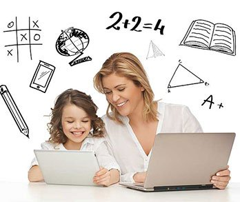 https://talentnook.com/blog/7-reasons-why-you-must-consider-homeschooling-for-your-child/