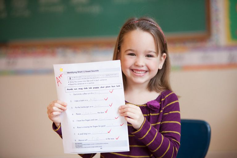 Why Private Tutoring Can Be the Best Investment For Your Child