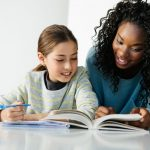 Ace private tutoring: 9 Useful tips to help you teach better.