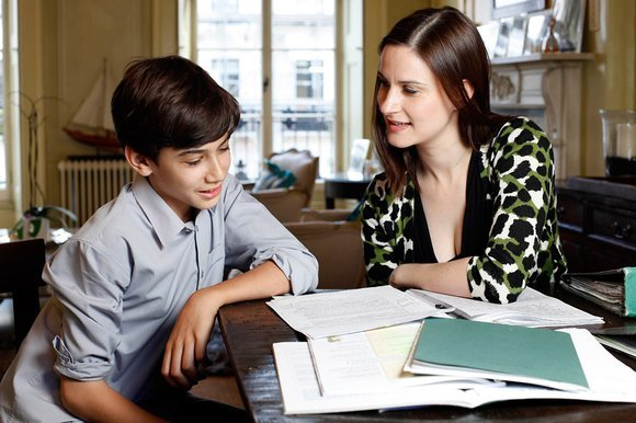 How to Find the Best Tutor for Your Child