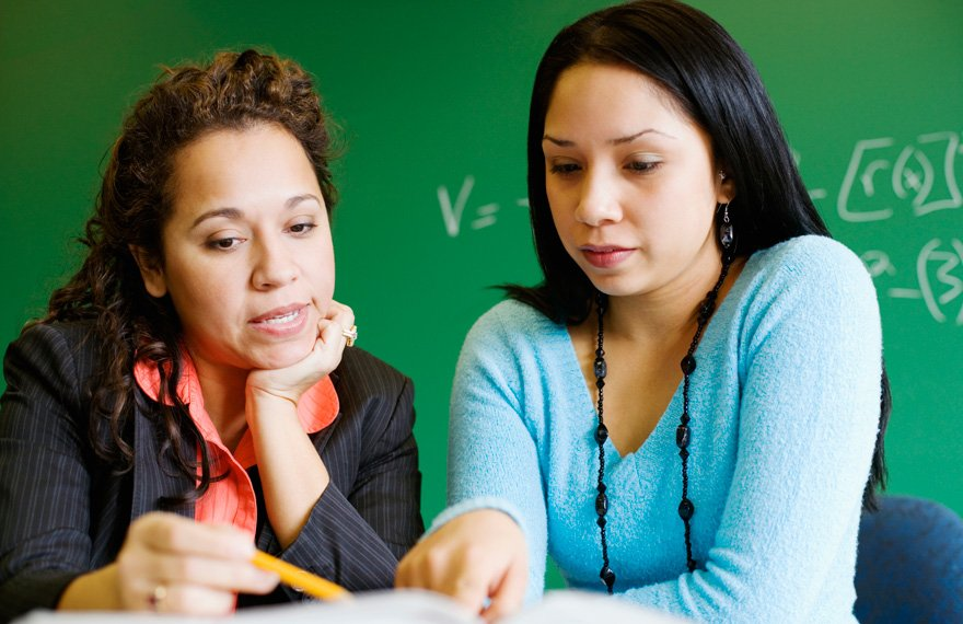 Preparing for the First Tutoring Session: A Step by Step Guide to Ensure an Effective First Session