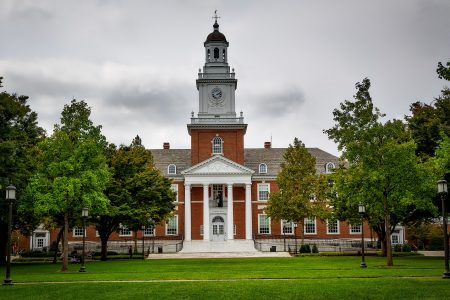Apply to Colleges, john hopkins university