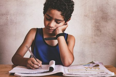 Follow These Tips to Write a Winning Academic Essay