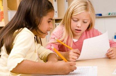 5 Unconventional ways to improve your child's English language skills