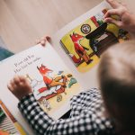 Find the Right Private English Tutor for Your Child