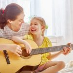 5 Skills to Teach your Child for Success