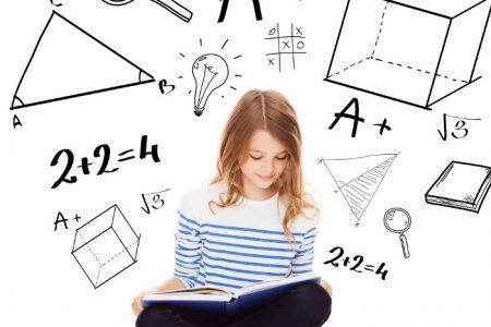 How to Find the Right Math Tutor for Your Child