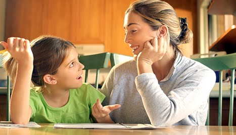 How to Share Student Feedback Effectively