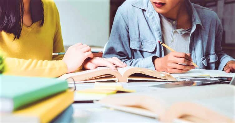 How to Maintain a Work Life Balance As a Tutor