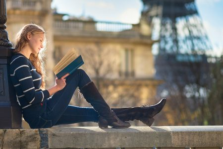 The Best Ways to Learn French Effectively