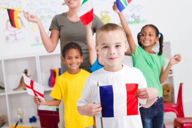 Best Way to Learn a Language: Follow These 5 Tips to Master any Language