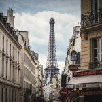French or Spanish: Which Foreign Language Should you Learn?