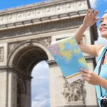 30 Essential French Travel Phrases To Know Before Your First Trip