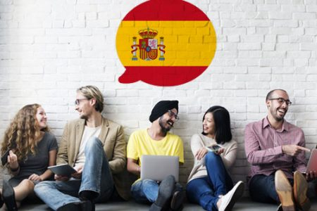 The 5 Best Ways to Successfully Learn Spanish
