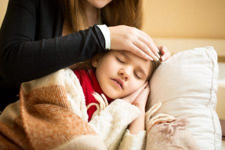 coronavirus-child-care