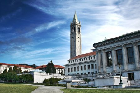 University of California Eliminates SAT/ACT Requirement: All You Need to Know!