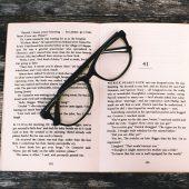 Figurative Language: Easily Enhance Your Writing