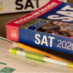 Everything about SAT 2020 - Update and Strategies
