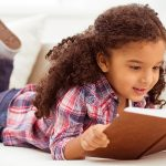 The 15 Minute Reading Magic: Elevate your Child's Reading