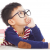 4 Ways to Develop Critical Thinking Skills in Your Child