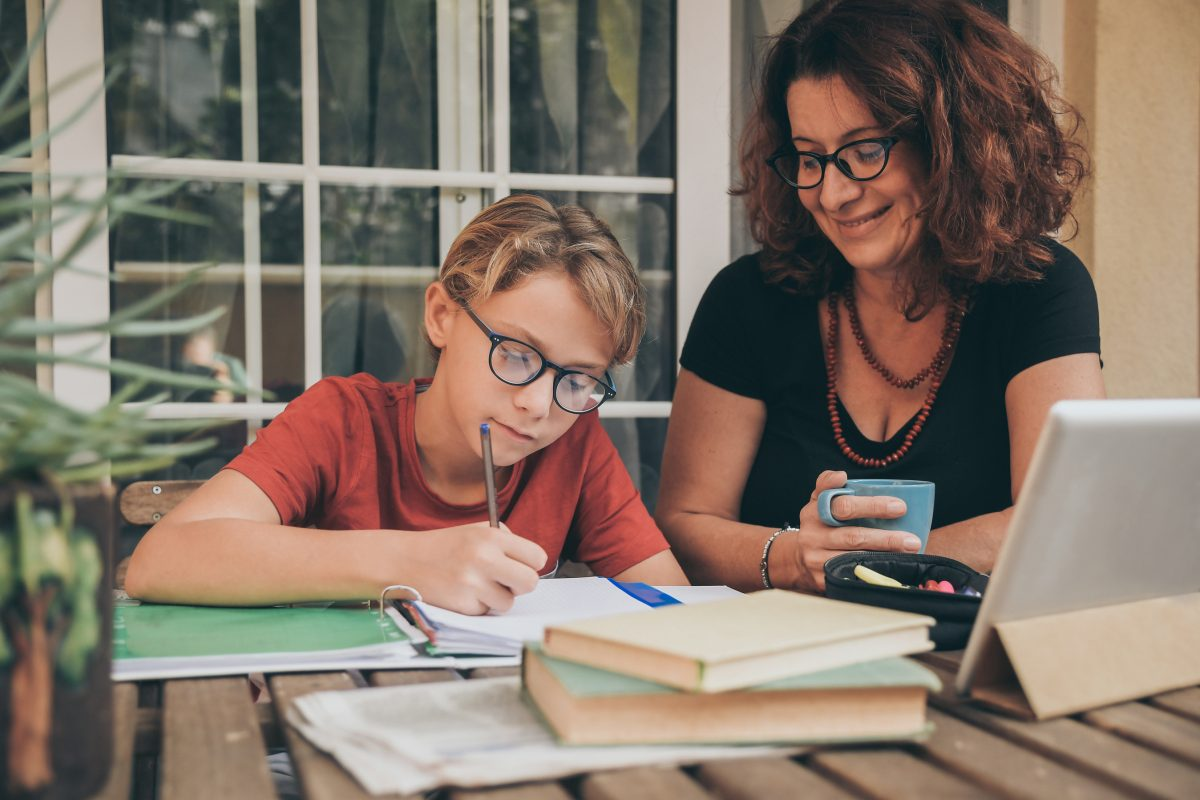 Homeschooling on Your Mind? Know These 7 Things First!