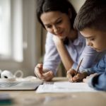 7 Reasons Why Hiring a Private Tutor Can Be the Best Investment for Your Child