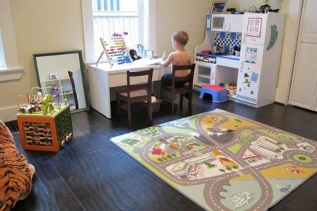 6 Ideas to Transform Your Home into the Perfect Homeschool Learning Space