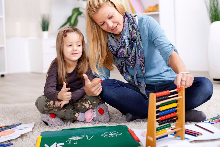 Ideas to Make Homeschooling Math Fun and Effective for Your Child