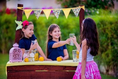 5 Things Parents Must Do to Build Social Skills in Homeschoolers