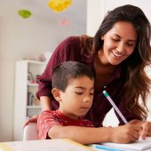 The Complete Guide to Homeschooling Learning Methods